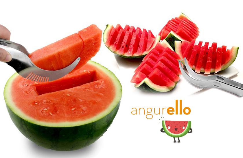 Výsledok vyhľadávania obrázkov pre dopyt krajac na melon