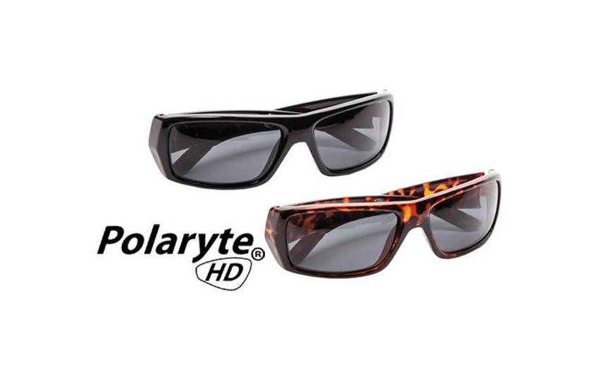 ... unisex Polaryte HD 729c1963511
